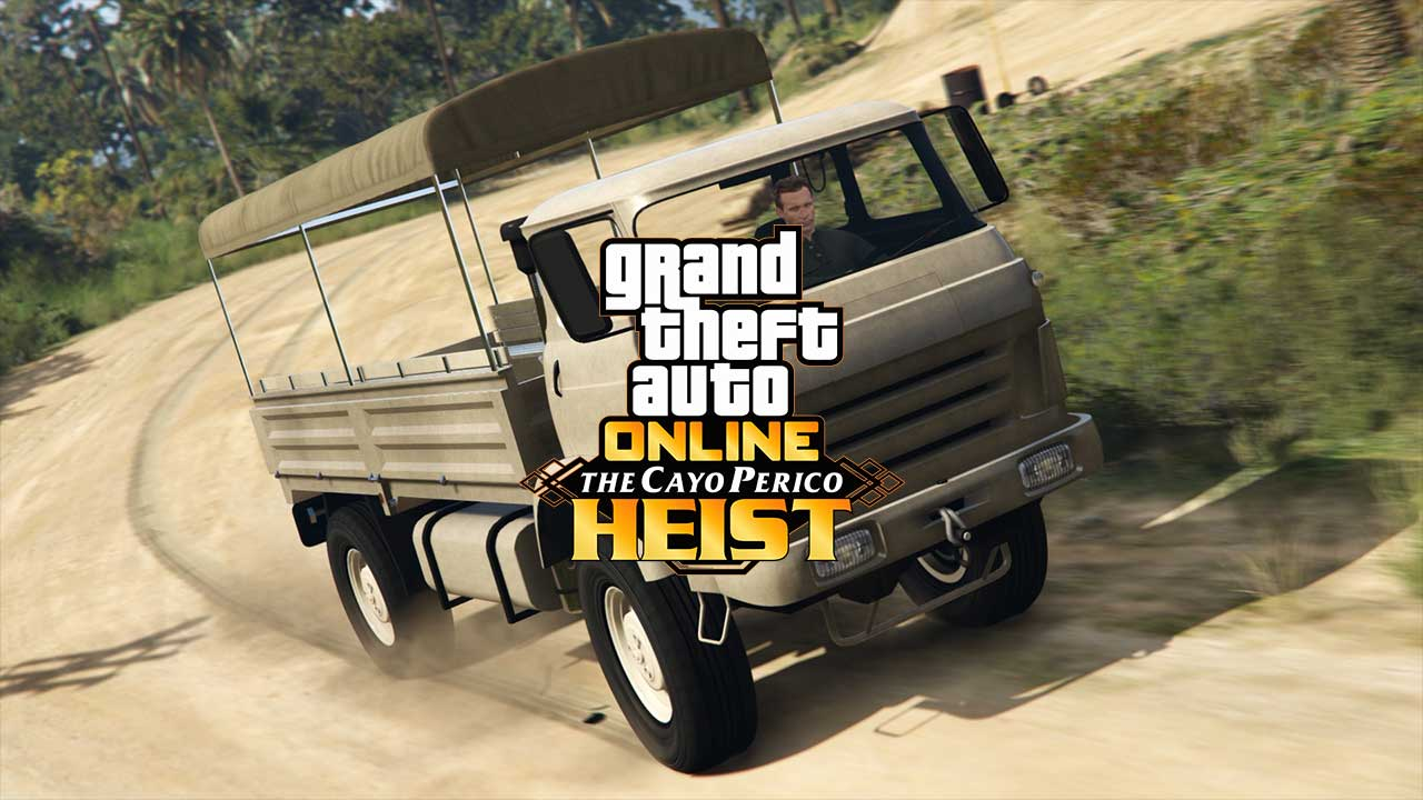 gta-on-the-web:-vetir-now-out-there,-3x-mobile-functions-missions,-benefits,-special-discounts-&-more