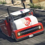 gta-on-line:-slamtruck-now-readily-available,-double-benefits-on-bunker-provide-missions,-discounts-&-more