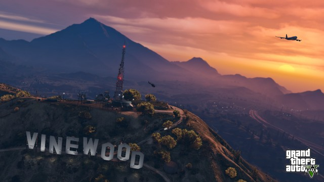 gta-on-the-net-ps5:-character-transfer-verified,-increased-gta-v-making-use-of-rdr2-rage-engine?