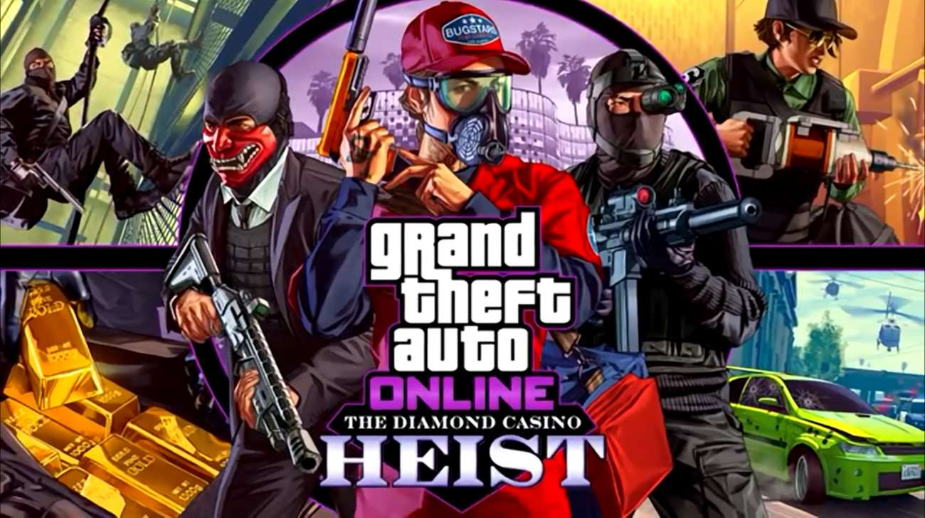 the-new-diamond-casino-heist-will-be-the-most-complete-heist-mission-in-los-santos-background,-according-to-rockstar
