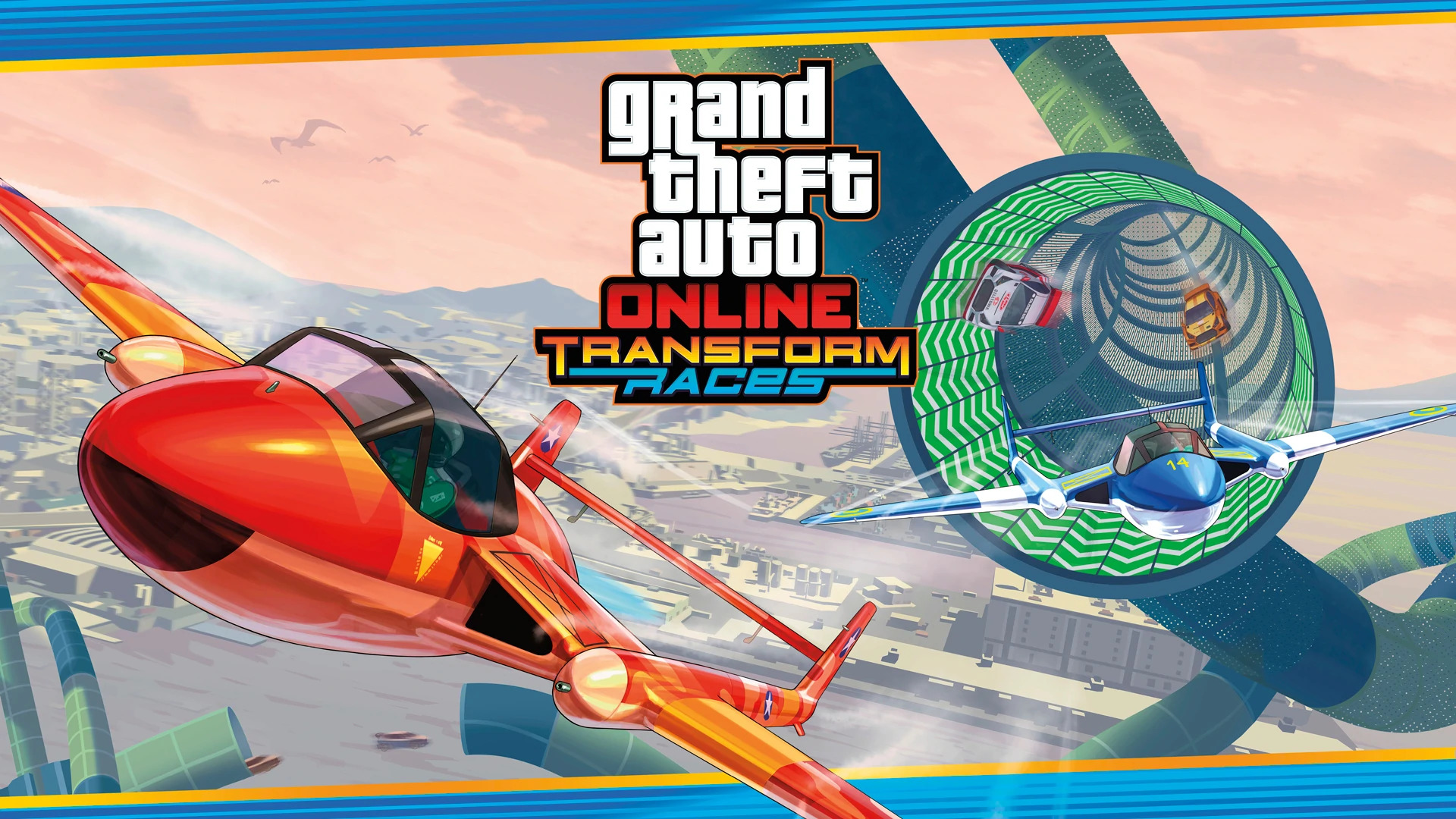gta-on-the-net:-3x-renovate-races-and-time-trials,-new-podium-car-or-truck,-discount-rates-&-much-more