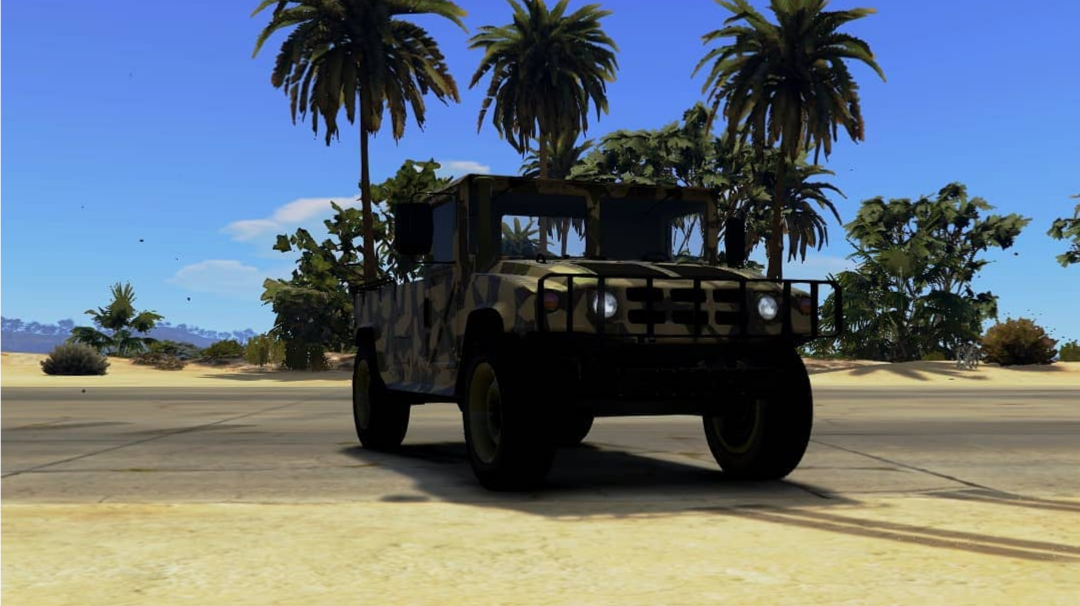 gta-on-line:-squaddie-now-offered,-double-bonuses-on-the-cayo-perico-heist,-new-unlocks,-discount-rates-&-far-more