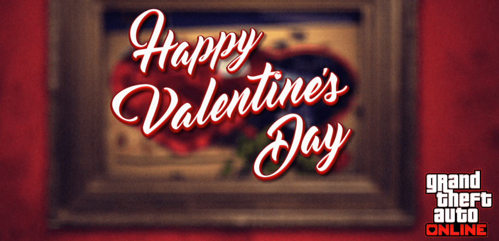 gta-online-valentine's-day-event-now-stay