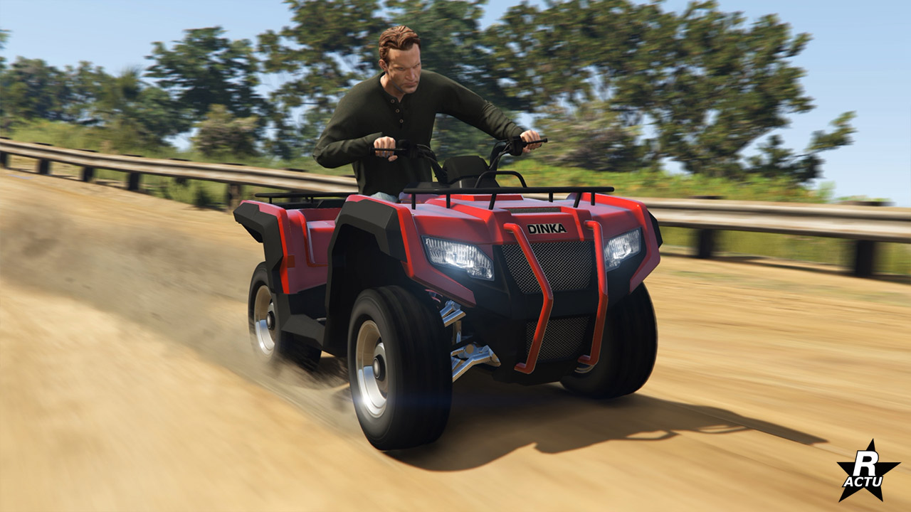 gta-on-line:-dinka-verus-now-available,-triple-and-double-benefits,-new-unlocks,-discount-rates-&-more