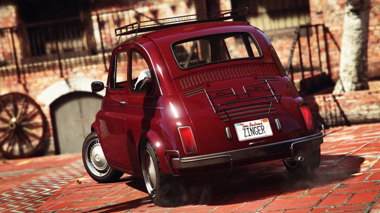 gta-on-line:-brioso-300-now-out-there,-double-rewards,-new-unlocks,-savings-&-a-lot-more