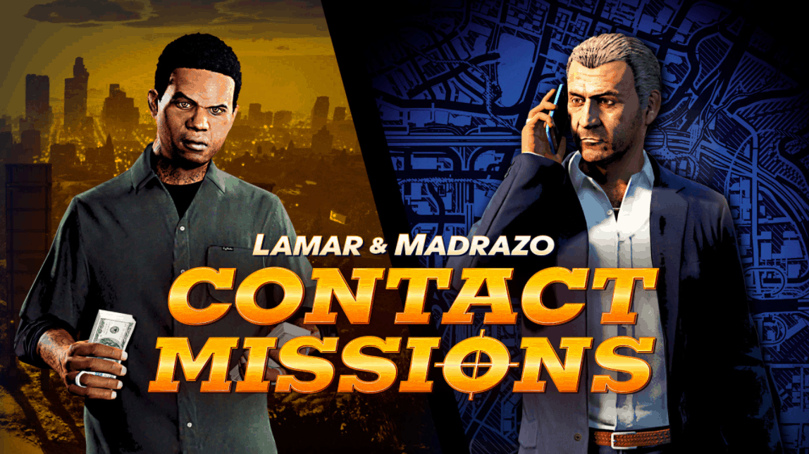 lamar-&-madrazo-get-hold-of-missions-paying-double-in-gta-on-the-internet