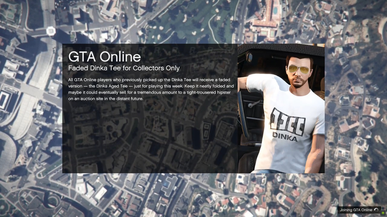 update:-rockstar-speeds-up-gta-on-the-internet-loading-moments-thanks-to-enthusiast-created-take-care-of