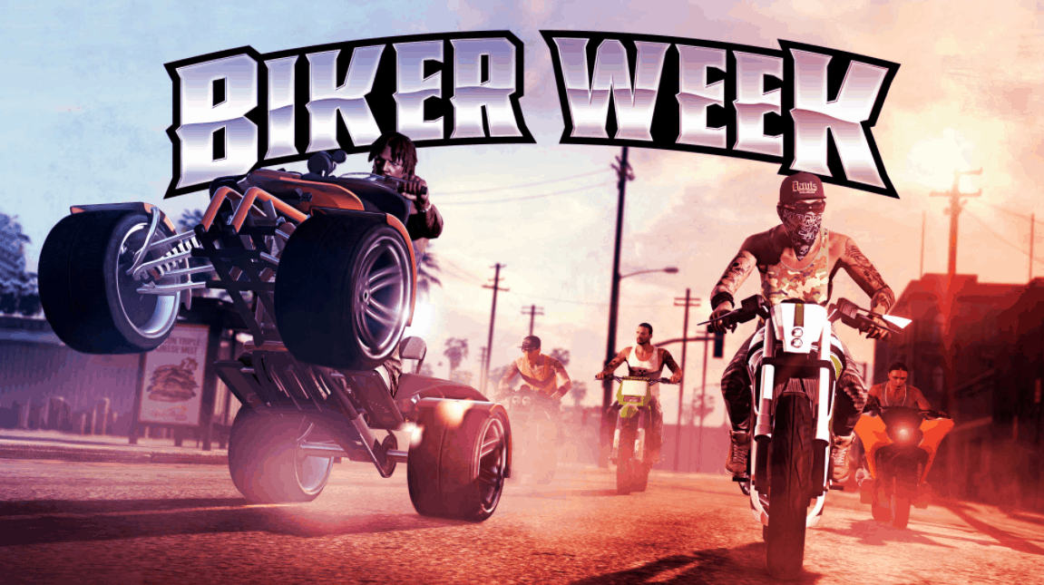 important-bikers-bonuses-in-gta-on-the-web-this-7-days