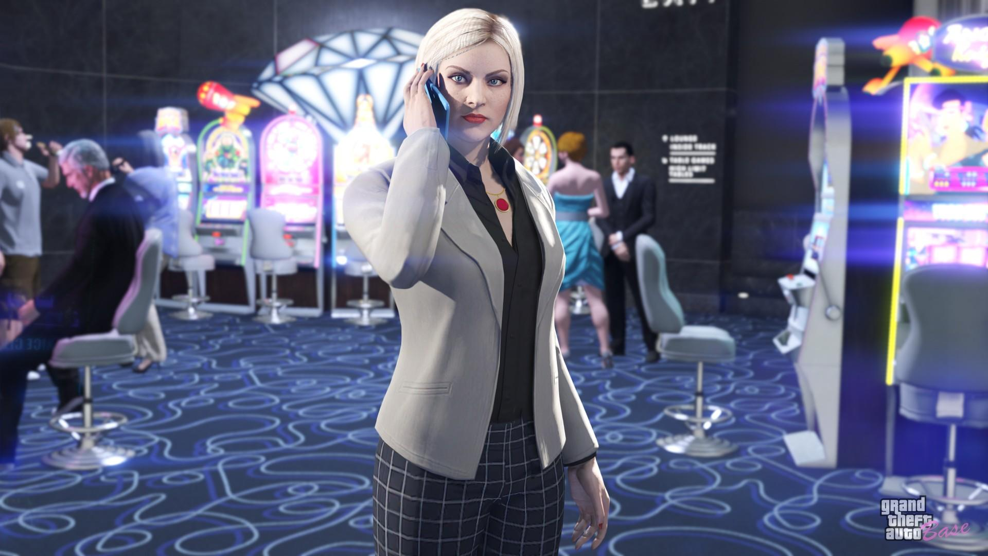 gta-on-the-web:-triple-benefits-on-casino-story-missions,-diamond-as-casino-loot,-discoutns-&-far-more