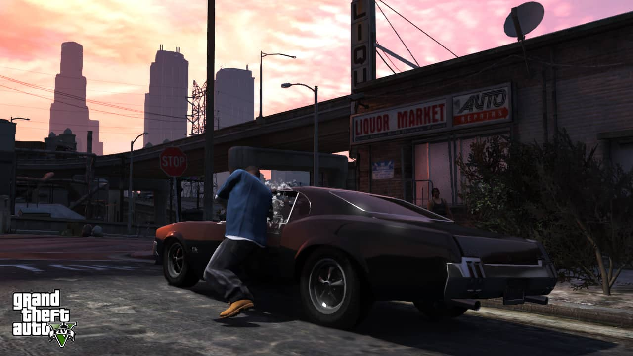 gta-6-continue-to-many-years-absent-from-start-according-to-leaker