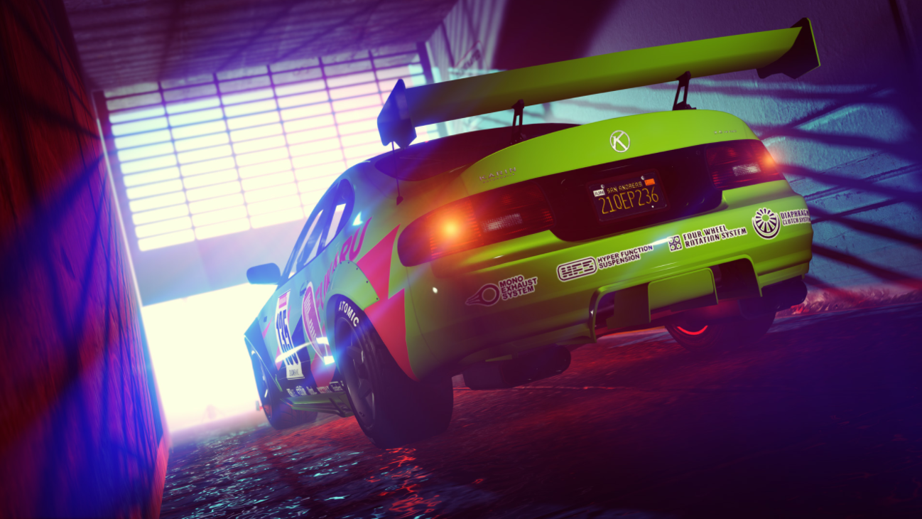 gta-5-on-playstation-5-and-xbox-series-x/s-launching-november-11