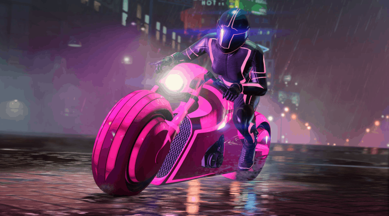 new-deadline-arenas-available-now-in-gta-online