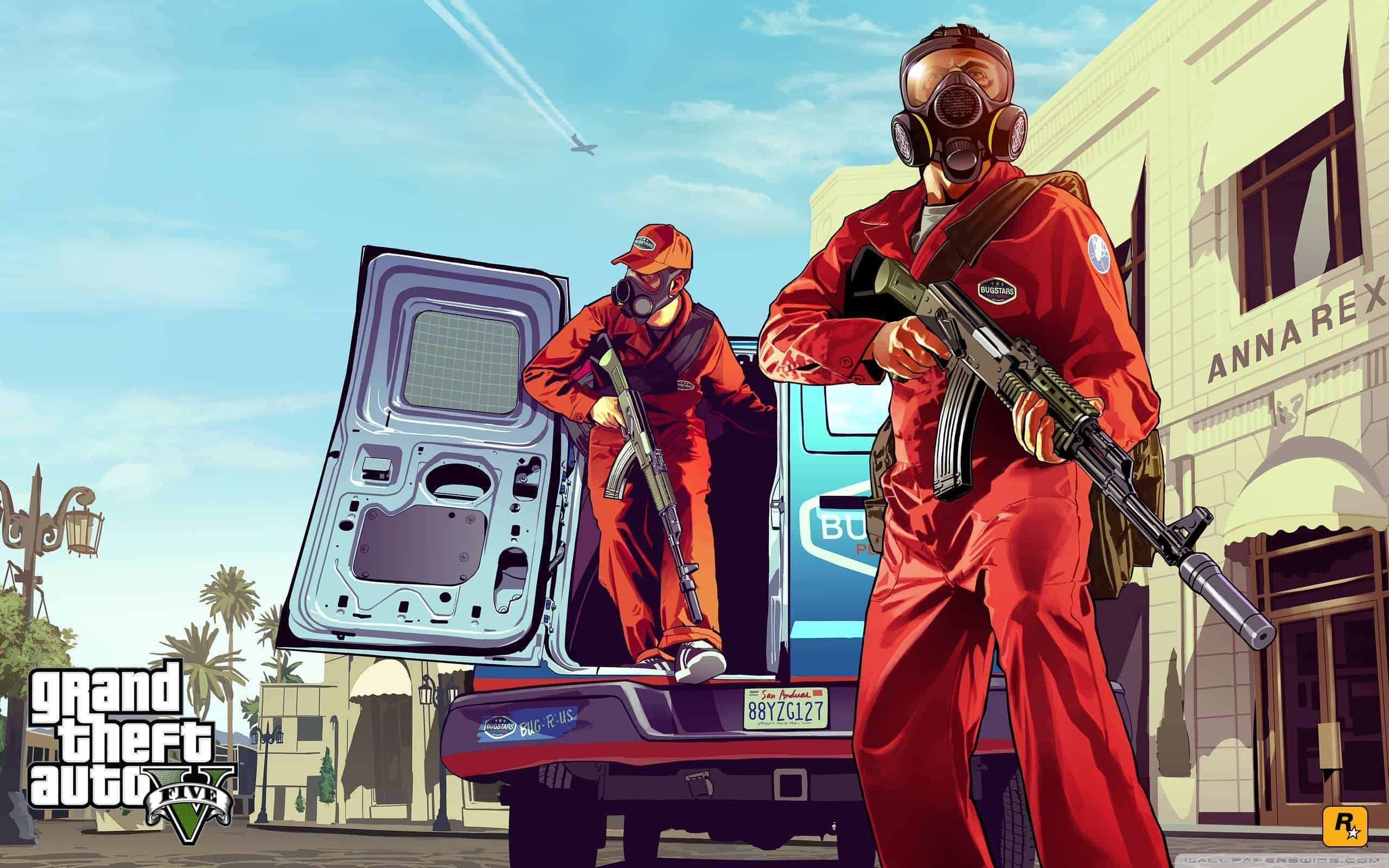 new-credible-gta-6-leaks-paint-quite-different-image