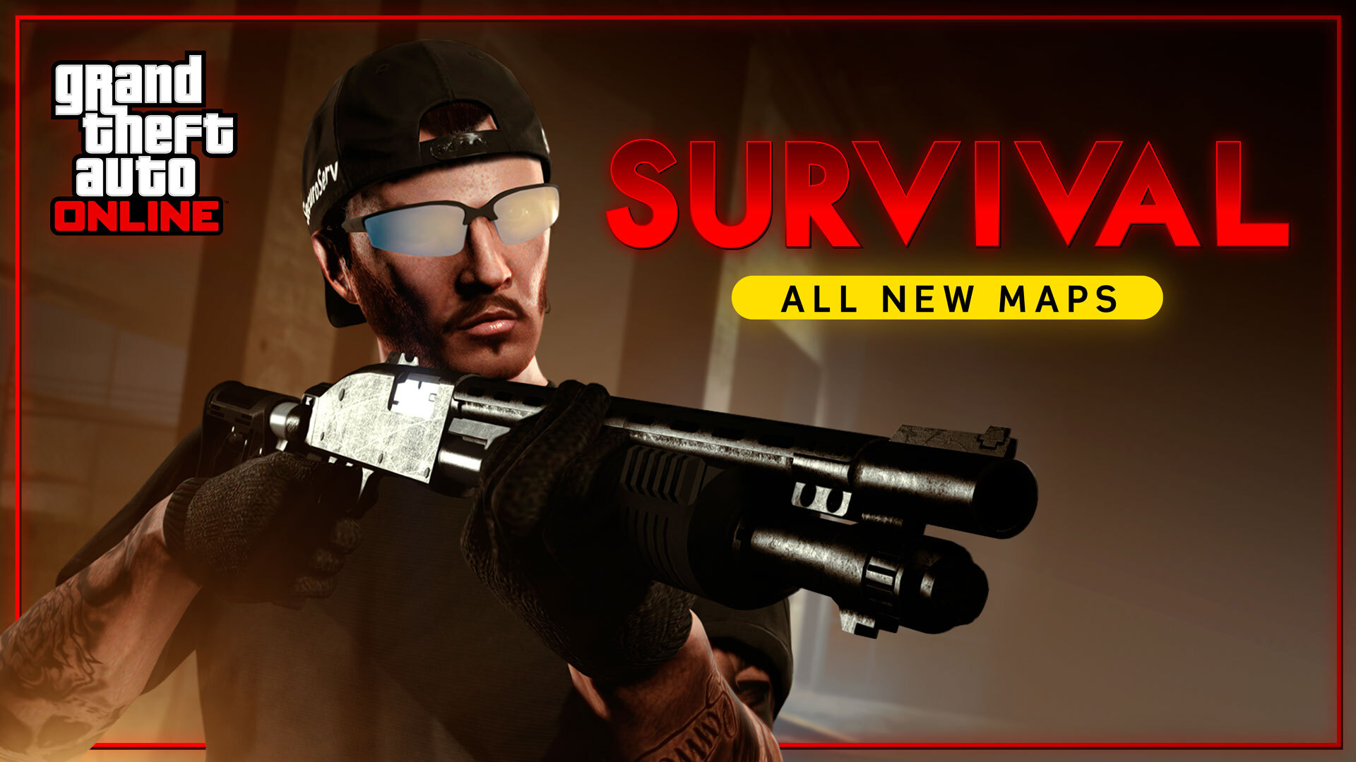 gta-online:-new-specifics-on-the-impending-summer-season-update,-7-new-survival-maps-&-extra