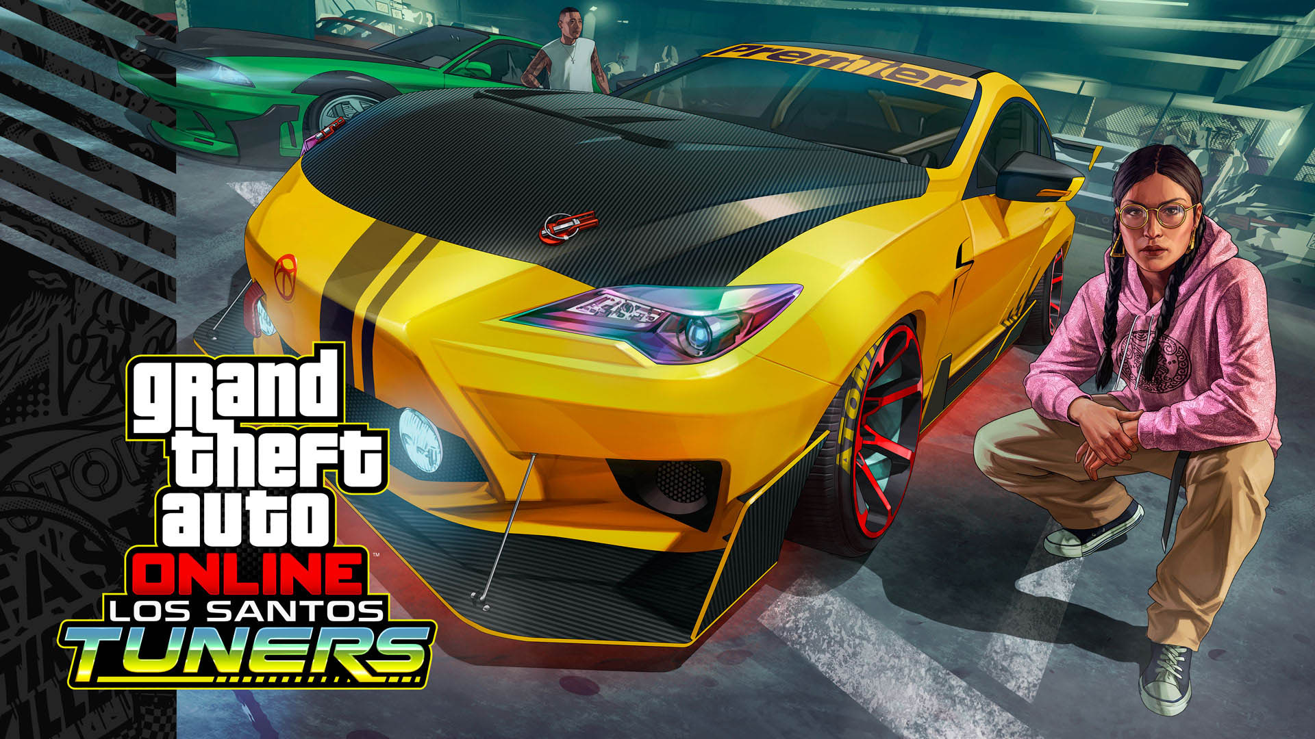 gta-online:-los-santos-tuners-update-coming-july-20,-new-autos-&-far-more-(with-trailer)