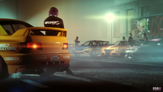 gta-online-los-santos-tuners:-update-1.55-patch-notes-&-launch-date