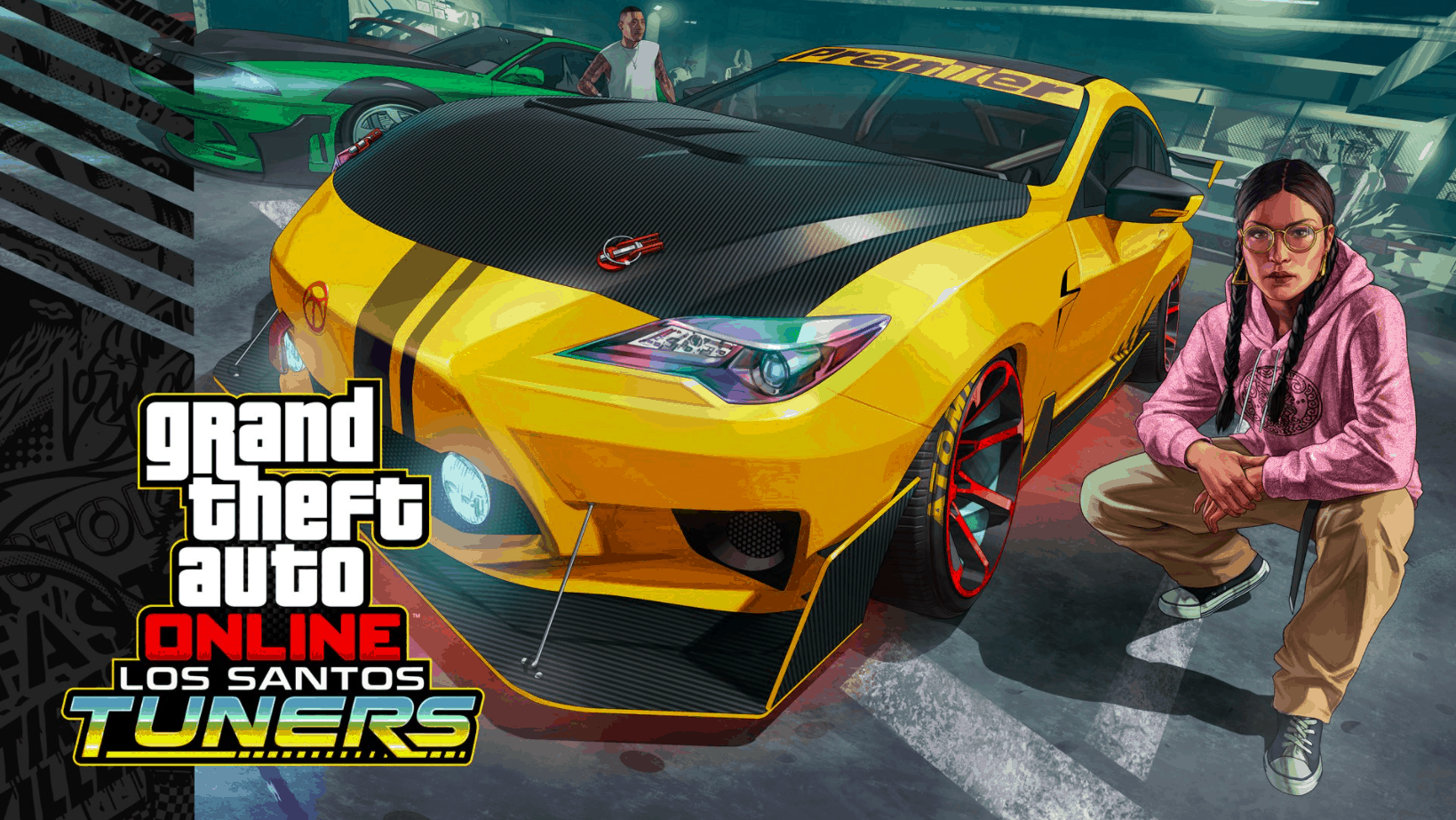 gta-online:-los-santos-tuners-–-out-now
