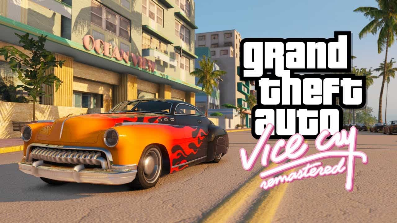 just-take-two-interactive-goes-soon-after-a-bunch-of-gta-mods