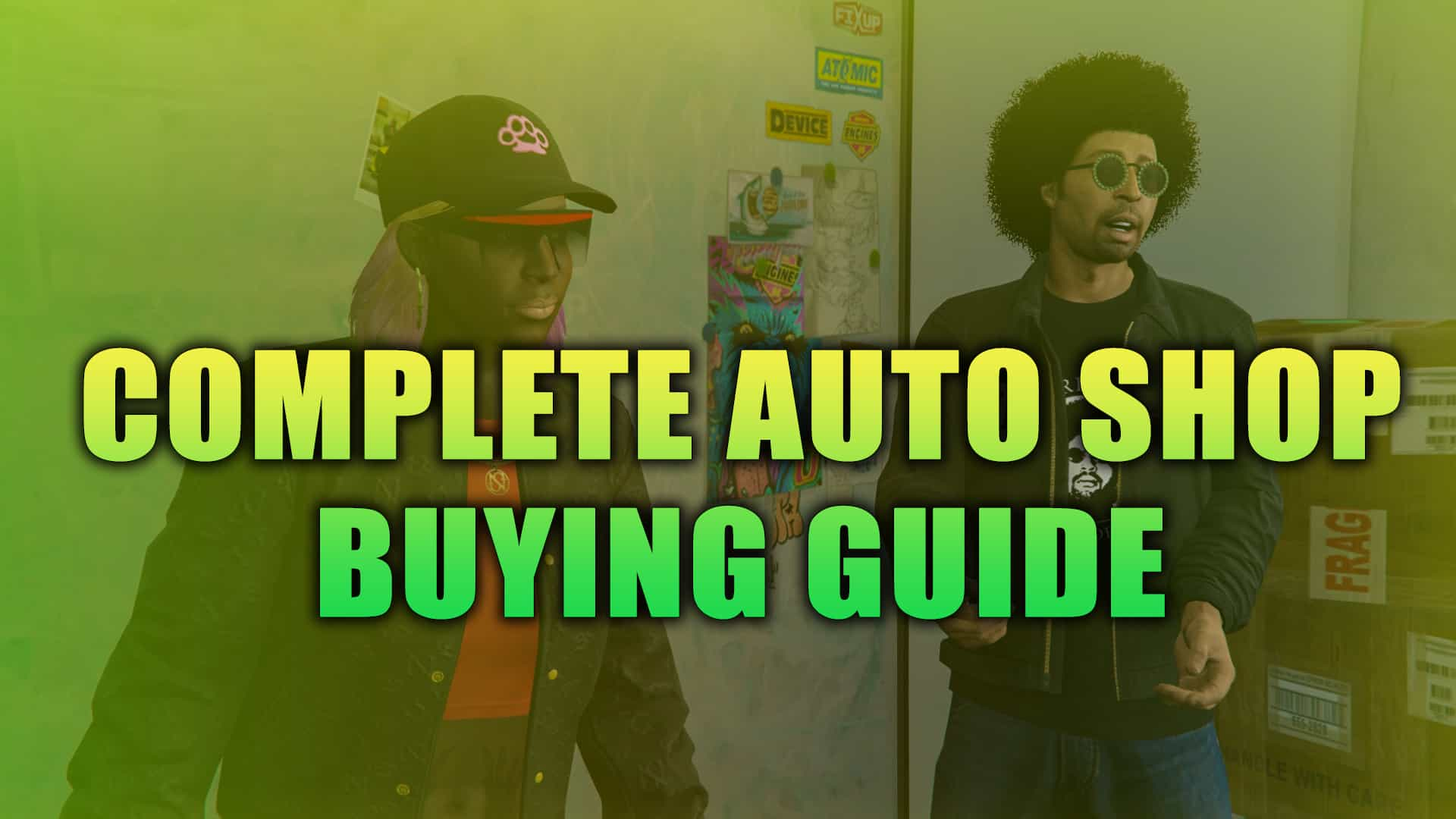 very-best-car-store-in-los-santos-tuners-–-comprehensive-setup-guides