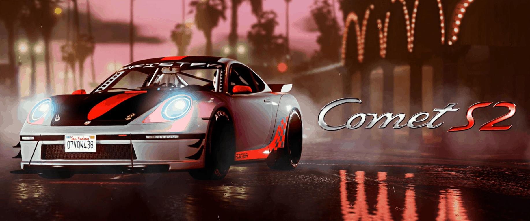 the-pfister-comet-s2-is-readily-available-now-in-gta-online