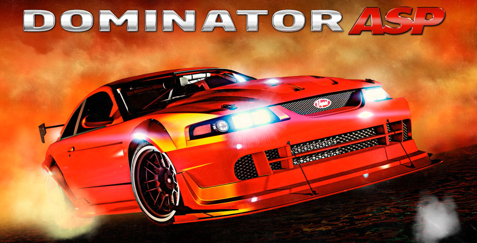 the-vapid-dominator-asp-now-out-there-in-gta-online