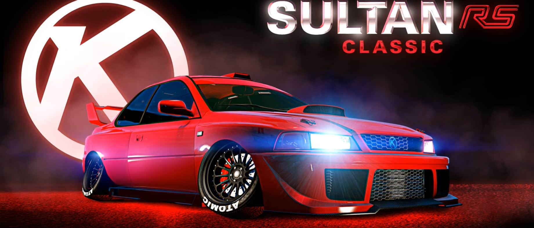karin-sultan-rs-typical-hits-gta-online
