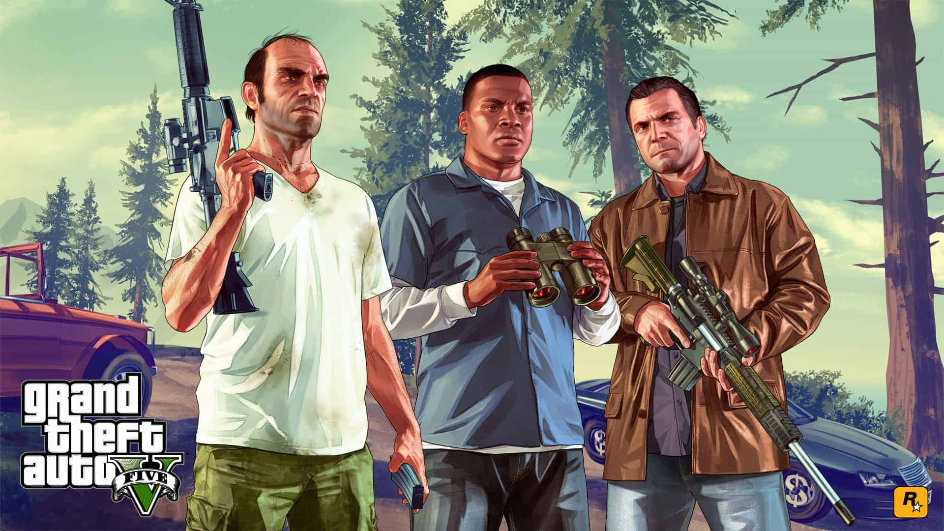 voice-actor-claims-involvement-in-foreseeable-future-gta-content