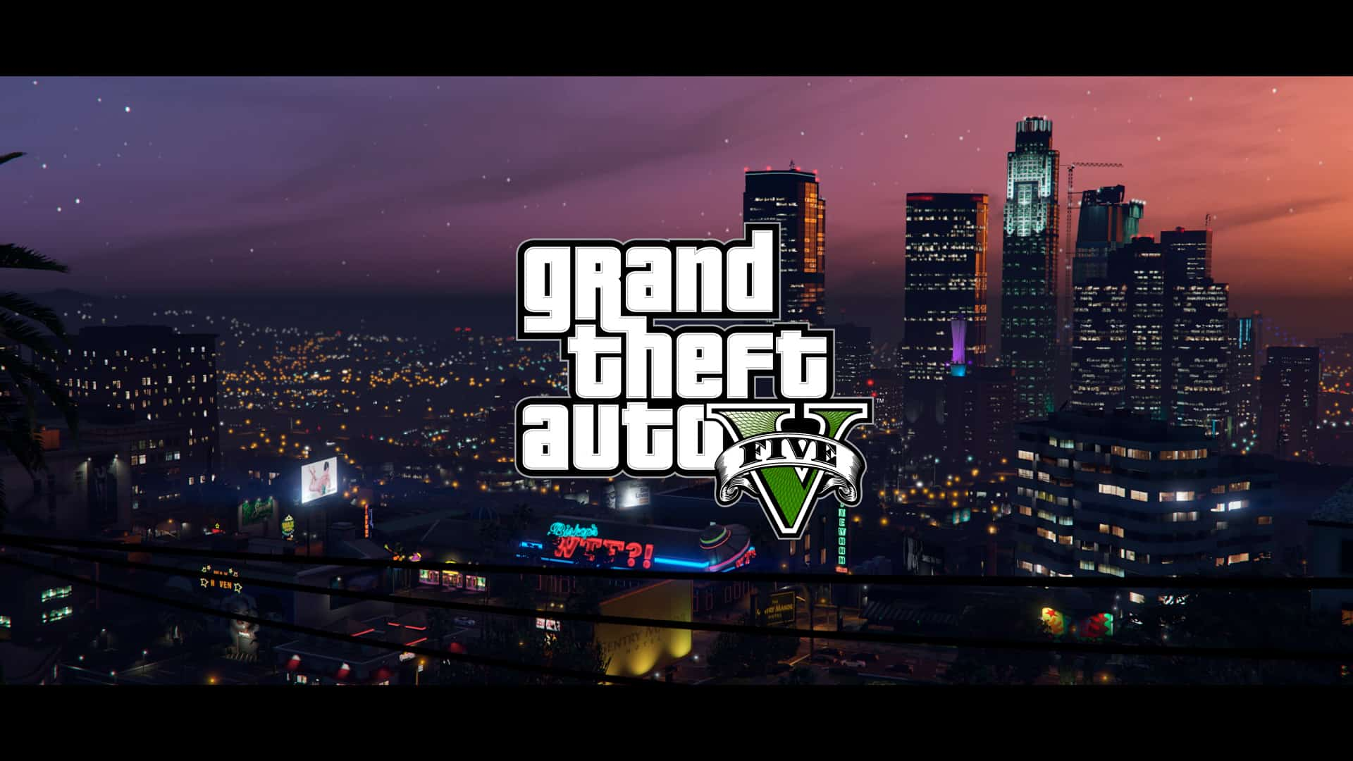 subsequent-gen-gta-5-and-online-delayed-to-march-2022