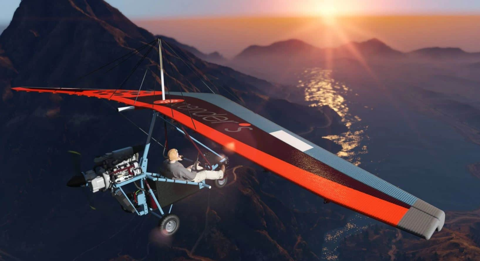 the-nagasaki-ultralight-might-be-the-ideal-way-to-vacation-in-gta-online